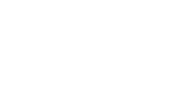 East Coast Garage